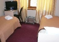 отель Sairme Hotel&Resorts: Номер стандарт
