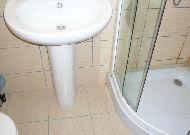 отель Sairme Hotel&Resorts: Номер стандарт с балконом и минибаром