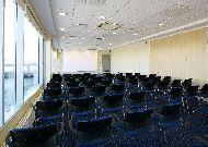 отель Tallinn Seaport Hotel: Конференц зал