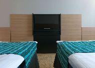 отель Tallinn Seaport Hotel: Стандартный номер
