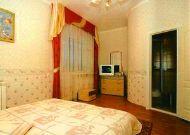 отель Samal: Двухкомнатный номер (VIP)