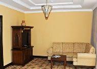 отель Samal Resort & Spa: Номер Аппартаменты