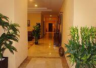отель Samal Resort & Spa