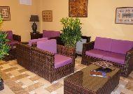 отель Samal Resort & Spa: Спа зона