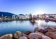 отель Samaxi Palace Platinum: Территория
