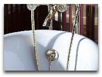 отель Samaxi Palace Platinum: Ванная