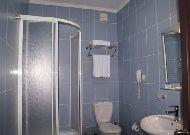 отель Sanapiro: Ванная комната