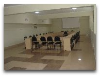отель Sanapiro: Конференц-зал