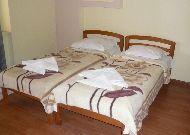 отель Санаторий Kolkhida: Апартаменты