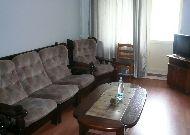 отель Санаторий Kolkhida: Номер люкс