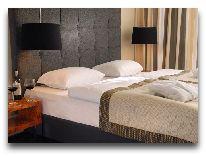 отель Sand Hotel: Номер отеля