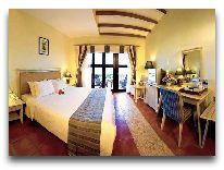 отель Sandy Beach Resort: Ocean View Bungalow