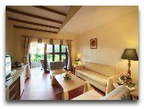 отель Sandy Beach Resort: Villa