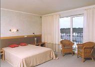отель Santa Hotel: Номер standard