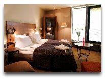 отель Santakos Best Western: Двухместный номер