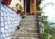 отель Sapa View Hotel: Вход в отель
