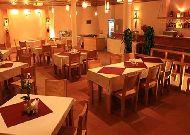 отель Sapa View Hotel: Ресторан