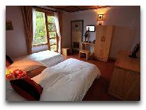 отель Sapa View Hotel: Superior Room