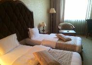отель Sapphir Inn: Номер Business