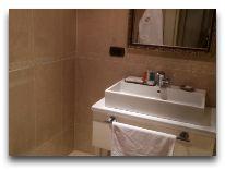 отель Sapphir Inn: Ванная комната