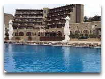 отель Sapphir Marina