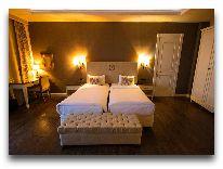 отель Sapphir Marina: 185055435