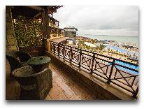 отель Sapphir Marina: 185061369