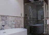 отель Sapphire City: Ванная