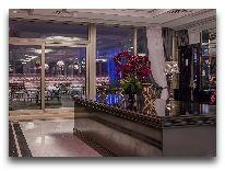 отель Sapphire City: Бар