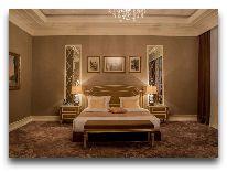 отель Sapphire City: Номер Family Suite