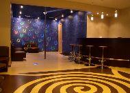 отель Sarunas: Центр отдыха