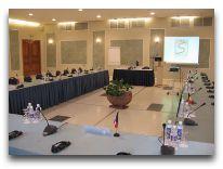 отель Sarunas: Конференц-зал