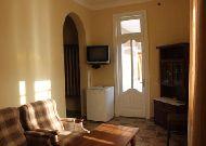 отель Савана: В номере люкс