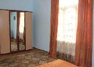 отель Савана: Номер люкс