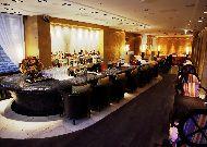 отель Savoy Boutique Hotel: Бар Savoy
