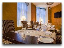 отель Savoy Boutique Hotel: Банкетный зал