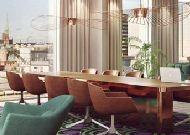 отель Scandic Continental: Конференц-зал