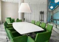 отель Scandic Crown: Конференц-зал