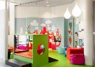 отель Scandic Crown: Детский клуб