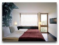 отель Scandic hotel Anglais: Двухместный номер