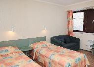 отель Karupesa: Двухместный номер