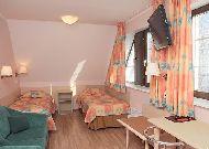 отель Karupesa: Номер Family room