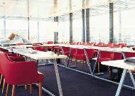 отель Scandic Simonkentta: Конференц-зал