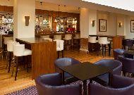отель Scheraton Krakow Hotel: Бар
