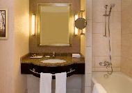 отель Scheraton Krakow Hotel: Ванная комната