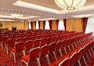 отель Scheraton Krakow Hotel: Конференц зал