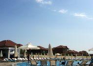 отель Sea Breeze: Бассейн