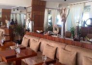 отель Sea Breeze: Бар