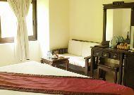 отель Sea Lion Resort & Spa: Standard Room