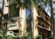 Seahorse Resort Hotel